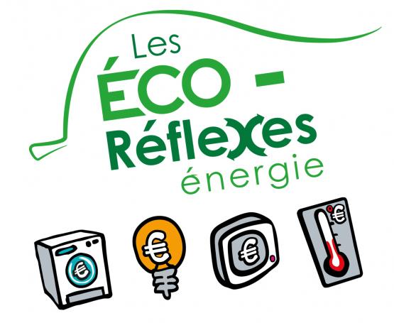 Conseils Économies d'énergie