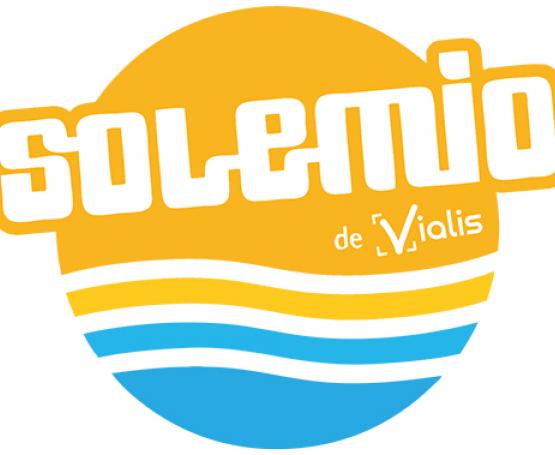 Opter pour le solaire - Solémio