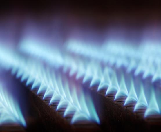 ODM gaz pro tertiaire industrie