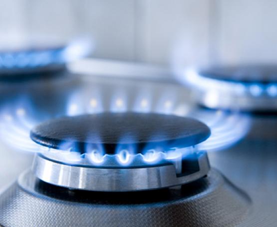 Image Offre de marché gaz pro Vialis