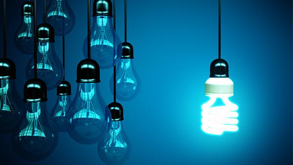 Changement tarif electricité