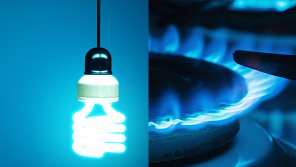Visuel accueil fin TRV gaz et électricité -petit