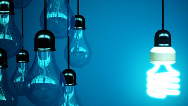 Changement tarif électricité