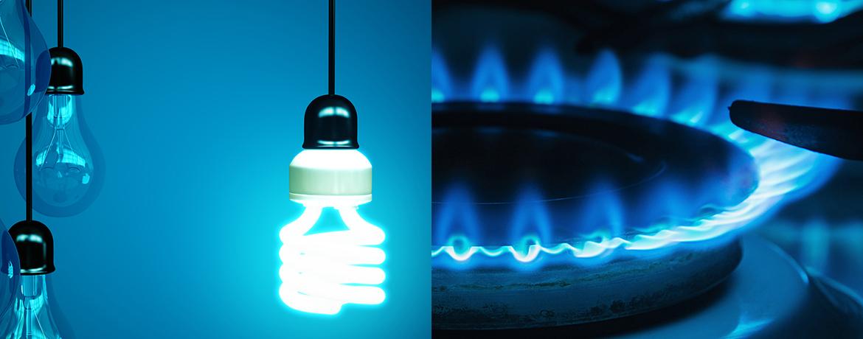 Visuel fin TRV gaz et électricité grand