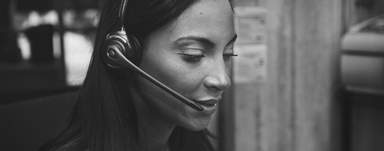 Présence Vialis hotline